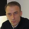 Виктор Юрьевич Высоцкий