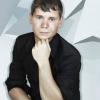 Николай Ершов