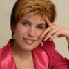 Наталья Адинева