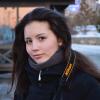 Регина Кадымова
