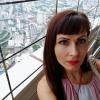 Ольга Демьяненко