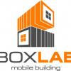 BoxLab.ru