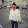 Илья Караханов