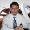 Владимир   Козубовский