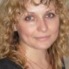 Юлия Минеева