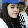 Анна Бугай