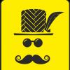 Baron Parket