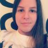 Диана Хведелидзе