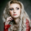 Анастасия Евдонина
