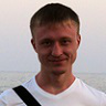Максим Дорохов