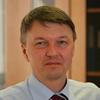 Виталий Морозов