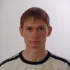 Владимир Кондауров