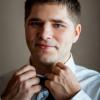 Дмитрий Алексеенко