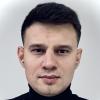 Александр Сергин