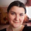 Светлана Дробац