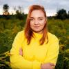 Дарья Малюта