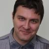 Михаил Ланцузский