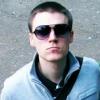 Роман Гридлесов