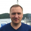 Sergei Penkovoi