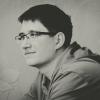 Альберт Мифтахутдинов