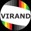 VIRAND