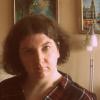 Дарья Малёжина