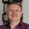 Алевтин Антонов