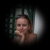 Нелли Александрова
