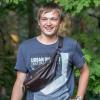 Петр Германов