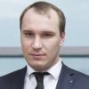 Nikolay Melnikov