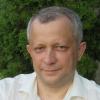 Денис Шаповаленко