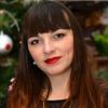 Наталья Бурнашева