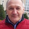 Александр Батура
