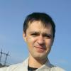 Антон Юшко