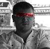 Петр Журавлев