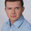 Николай Жук