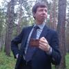 Илья Червяков