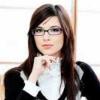 Екатерина Презентации: стильно, качественно