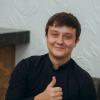 Антон  Федулов