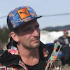 Egor Voevodin