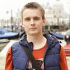 Алексей Истратов