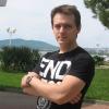 Константин Прохоренко