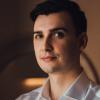 Игорь Черненко