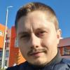 Сергей Тормозов (сайты на WordPress)