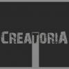 Creatoria Creatoria