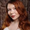 Анна Довлатова