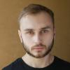 Никита Горбанев