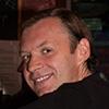 Алексей Туполев