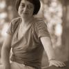 Лариса Шумилова