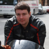 Константин Кривцов